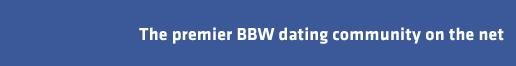 bbwfuckbook.com
